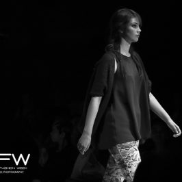Emerging Designer Competition